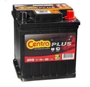 CENTRA Plus CB440