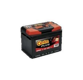 CENTRA Plus CB457