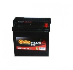 CENTRA Plus CB450