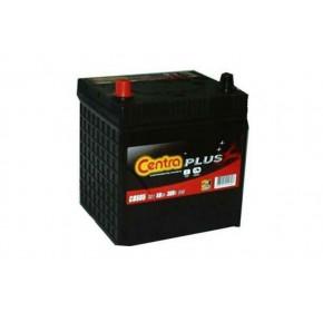 CENTRA Plus CB505