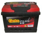 CENTRA Plus CB542