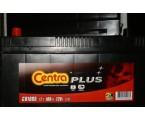 CENTRA Plus CB1005