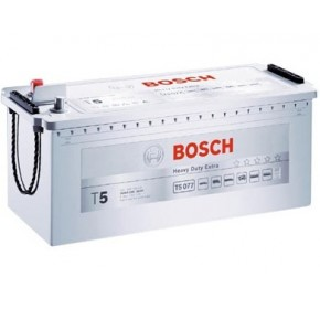 BOSCH T5 180