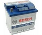 BOSCH S4 52