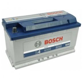 BOSCH S4 95