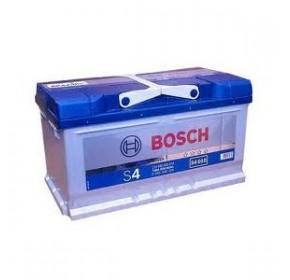BOSCH S4 80