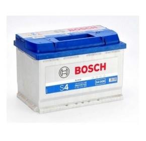 BOSCH S4 74