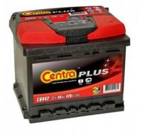 CENTRA Plus CB442