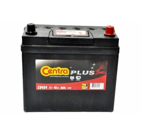 CENTRA Plus CB454