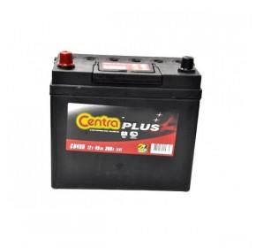 CENTRA Plus CB455