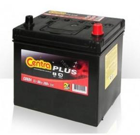 CENTRA Plus CB504