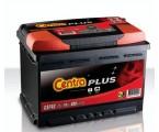 CENTRA Plus CB740