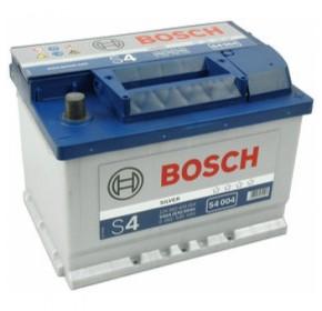 BOSCH S4 60