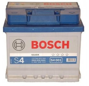 BOSCH S4 44