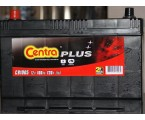 CENTRA Plus L+ 100